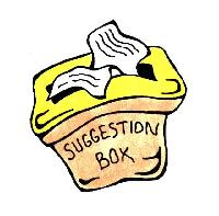 200_suggestion_box_for_web.jpg